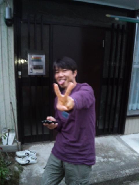 JOY herbgarden その6