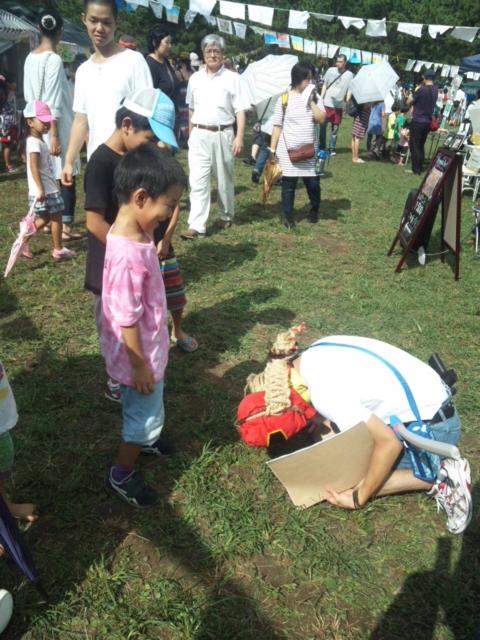 2012金沢文庫芸術祭